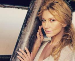 Ирина Нельсон в 48 лет выглядит на 30: певица назвала напиток которого больше нет в ее рационе