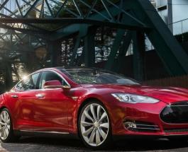 Новая модель Tesla — рекордсмен: какими достижениями может похвастаться электрокар