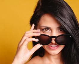 Как правильно выбирать солнцезащитные очки: детали которые не должны оставаться без внимания