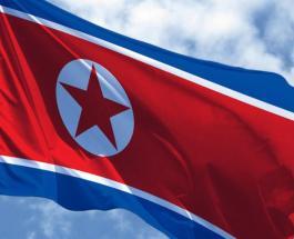 КНДР сбросит на Южную Корею 12 миллионов пропагандистских листовок
