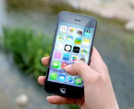 Apple встроит ключи от машины в смартфон: какие автомобили первыми получат функцию CarKey