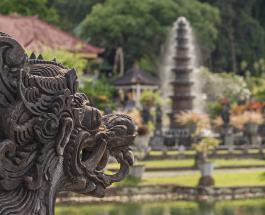 7 фактов о жизни на Бали: откровения россиянки вышедшей замуж за коренного жителя страны