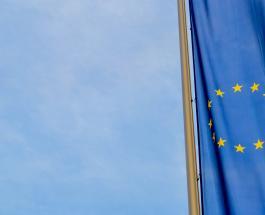 Евросоюз открывает границы с 1 июля: гражданам каких стран въезд будет запрещен