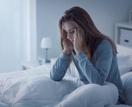 Самочувствие человека зависит от количества часов сна: необычное исследование ученых