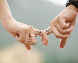 Почему возникает ревность и как избавиться от этого чувства: 2 психологических метода