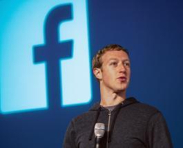 Марк Цукерберг стал беднее на 7,2 млрд долларов: компании отказываются от рекламы в Facebook