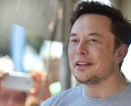 Илон Маск отмечает день рождения: 5 интересных фактов о миллиардере