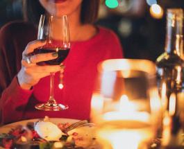 В каких регионах мира производят самое полезное вино: мнение экспертов