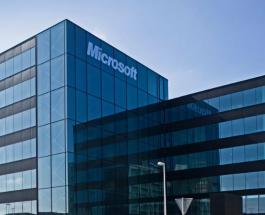Microsoft полностью переходит на онлайн-торговлю: компания закрывает все физические магазины