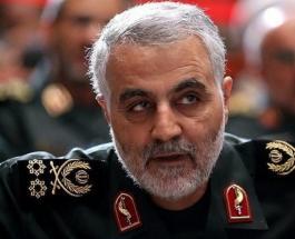 Иран выдал ордер на арест Дональда Трампа: Как отреагировали в США