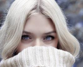 Морщины на лице могут быть признаком болезни сердца печени и других внутренних органов