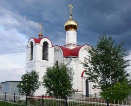Календарь православных праздников на июль 2020: 4 самые важные для верующих даты