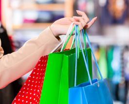 5 типов покупателей: психологи рассказали о достоинствах и недостатках каждого из нас