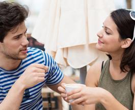 Ложь может быть полезной: 7 ситуаций, когда неправда способна спасти отношения