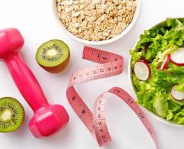 Почему не получается похудеть: причиной могут быть 3 серьезных заболевания