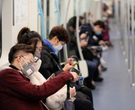 Журнал Forbes назвал 10 самых безопасных стран в период пандемии коронавируса