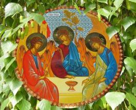 Троица 2020: что нельзя делать 7 июня и в какие приметы праздника много лет верит человечество