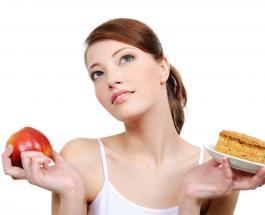 Полностью отказываться не нужно: диетологи рассказали, как уменьшить тягу к сладкому