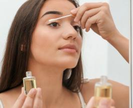 5 способов использования палочек для чистки ушей для наведения красоты