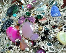 Талисманы для знаков Зодиака: какие камни и цвета принесут в жизнь удачу и благополучие