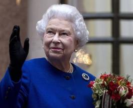 Елизавета II появилась на публике впервые с начала карантина: новые фото королевы