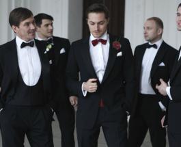 6 типов мужчин, за которых не стоит спешить замуж