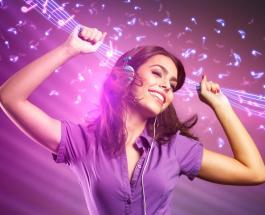 Уменьшает стресс и снижает аппетит: 7 малоизвестных преимуществ прослушивания музыки
