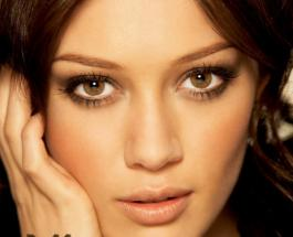 Интересные факты о людях с карими глазами: что отличает их от остальных