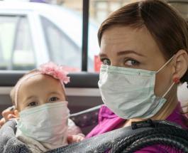 Бедные люди имеют больше шансов заразиться коронавирусом: почему так происходит