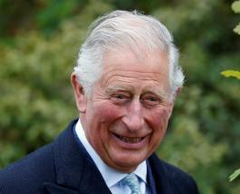 Откровенное интервью: принц Чарльз рассказал о перенесенной коронавирусной инфекции