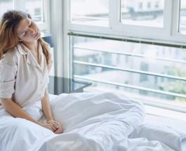 Головокружение по утрам может быть признаком болезни: 9 возможных причин