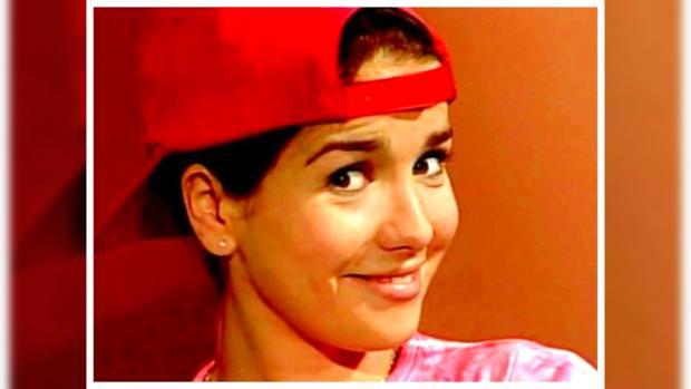 """Наталия Орейро хочет стать гражданкой России: как сейчас выглядит звезда сериала """"Дикий Ангел"""""""