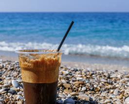 Кофе в жару — опасен или нет: мнение экспертов