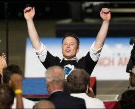 Tesla бьет рекорды: компания Илона Маска стала самым дорогим в мире автопроизводителем