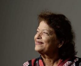 Ушла из жизни Сарой Кхан: самому талантливому хореографу Болливуда был 71 год