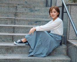 6 фактов о моде в Северной Корее: женщинам в этой стране приходится непросто