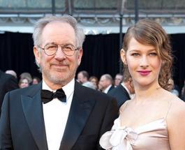 Дочь Стивена Спилберга выходит замуж: кто сделал предложение 23-летней Дестри
