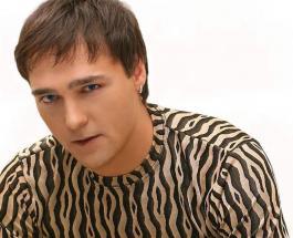 Андрей Разин снова опроверг права Юрия Шатунова на песни группы «Ласковый май»