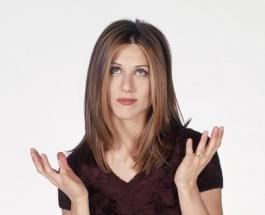 Любимые асаны йоги Дженнифер Энистон которые помогают ей сохранить подтянутую фигуру