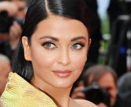 Секреты красоты Айшварии Рай: полезные бьюти-приемы болливудской актрисы