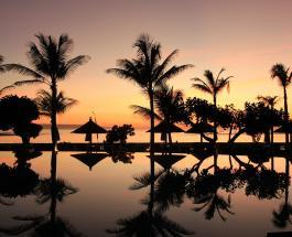На Бали открывается туристический сезон: кому разрешат отдыхать на пляжах острова с 31 июля