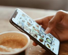 Интернет-зависимость: признаки того что человек проводит слишком много времени в Сети