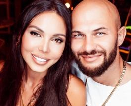 Оксана Самойлова показала новые семейные фото вызвав неоднозначную реакцию в Сети