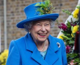 Правила королевского этикета которые следует применять всем женщинам