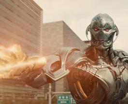 Топ-10 лучших злодеев от киностудии Marvel: кто занял первое место рейтинга