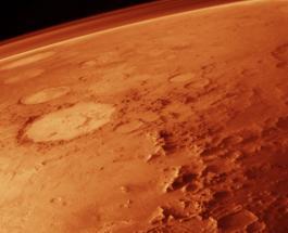 Объединенные Арабские Эмираты готовятся отправить ракету на Марс: когда состоится запуск
