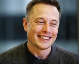 Илон Маск намерен бороться с фейками в Сети с помощью нового ресурса под названием Pravda