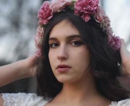 Елизавета Хорошилова очаровала фанатов матери: нежные фото дочери Екатерины Климовой