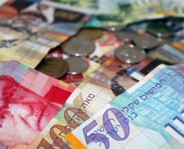 Правительство Израиля выплатит гражданам деньги для смягчения пандемического кризиса