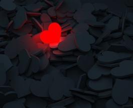 4 книги о мужчинах и женщинах которые помогут легче пережить расставание с партнером